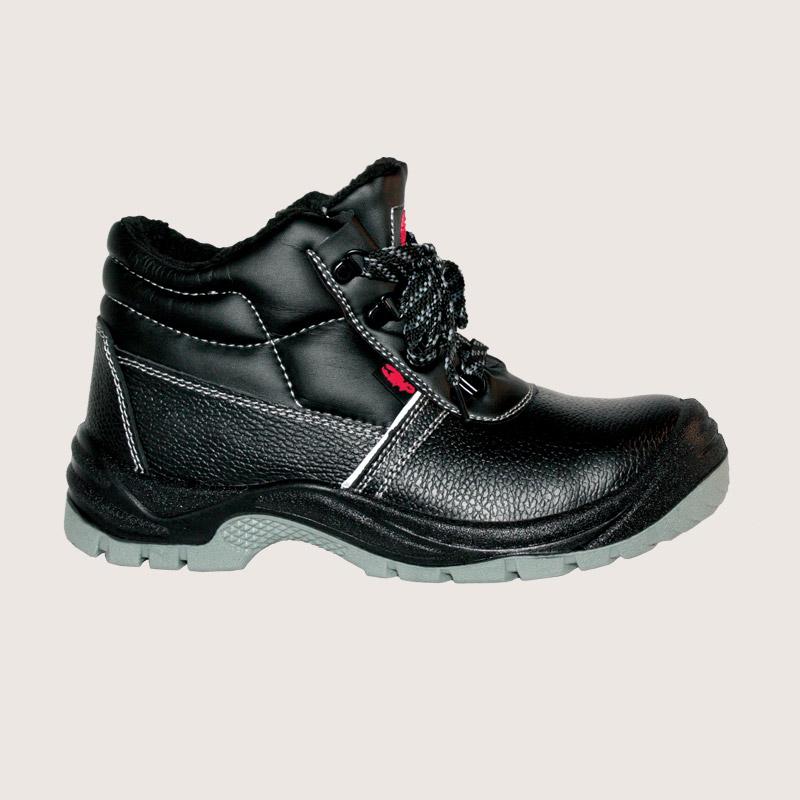 Лучшие рабочие ботинки | Рабочая одежда ботинки | Скорпион - обувь рабочая Российская