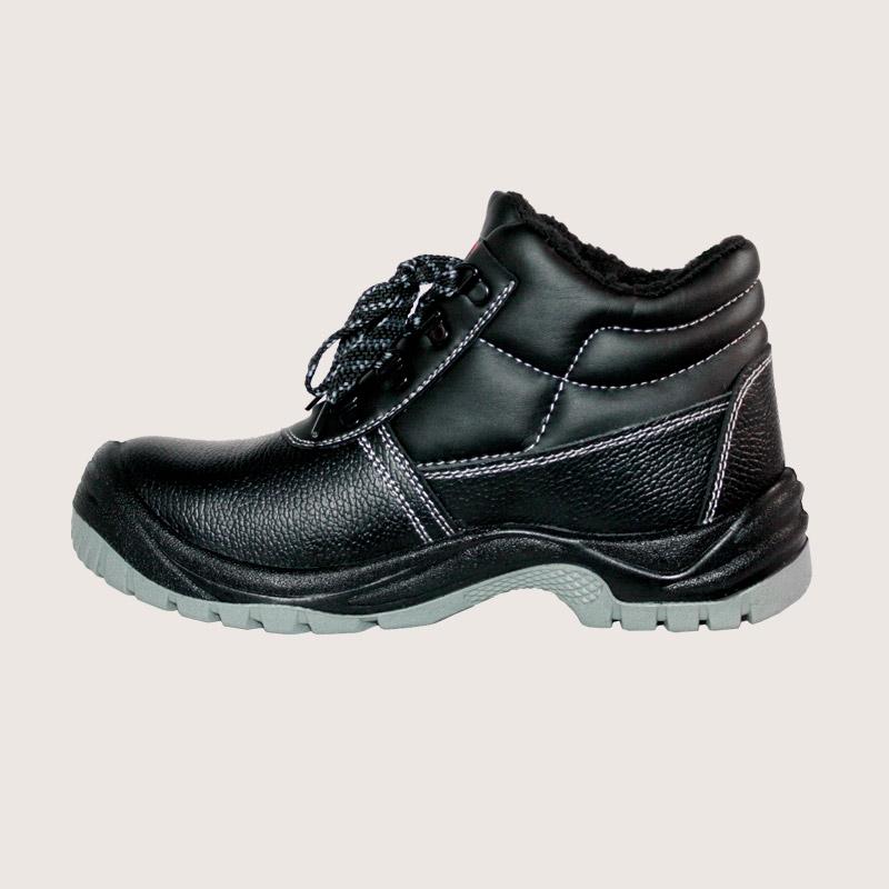 Купить рабочие ботинки Москве | Ботинки кирзовые рабочие | Скорпион - ботинки рабочие оптом