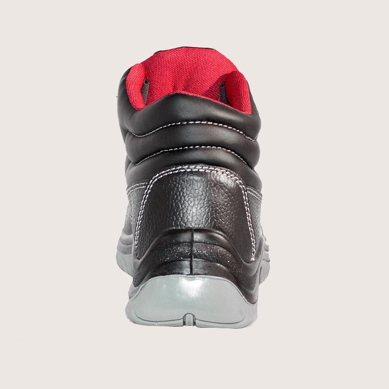 Рабочая одежда спецодежда обувь | Купить рабочую обувь в интернет магазине недорого | Скорпион