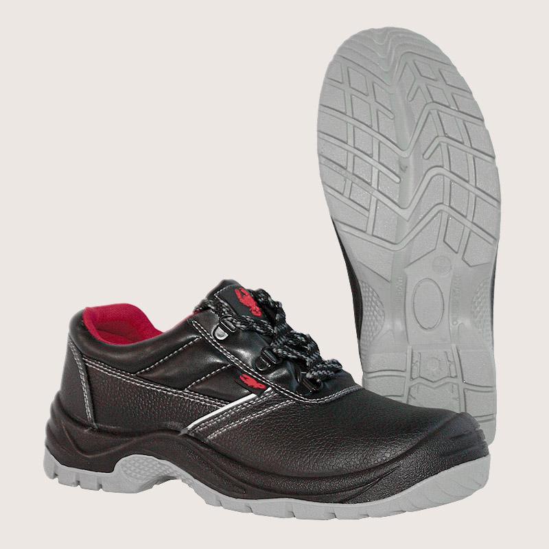 Рабочая обувь Пермь | Рабочая обувь Смоленск | Скорпион - обувь рабочая
