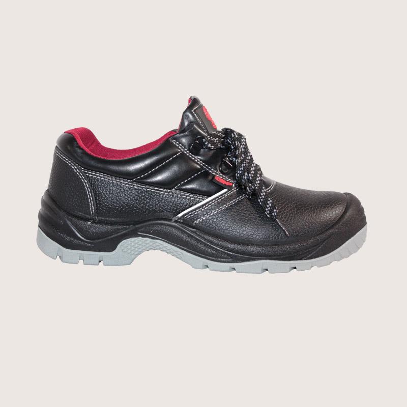 Обувная фабрика рабочая обувь | Рабочая обувь демисезонная | Скорпион - обувь оптом