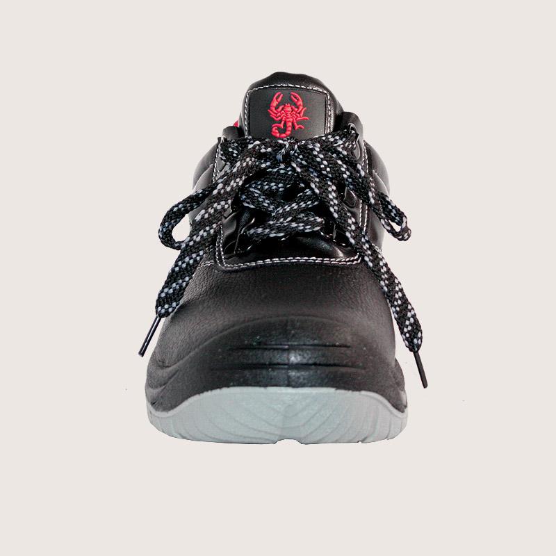 Бренды рабочей обуви | Купить рабочую обувь в Москве недорого | Скорпион - обувь оптом для рабочих