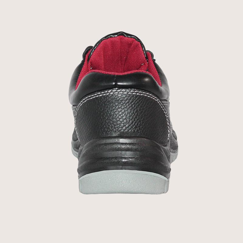 Спец обувь рабочая | Рабочая обувь Казань | Скорпион - обувь России
