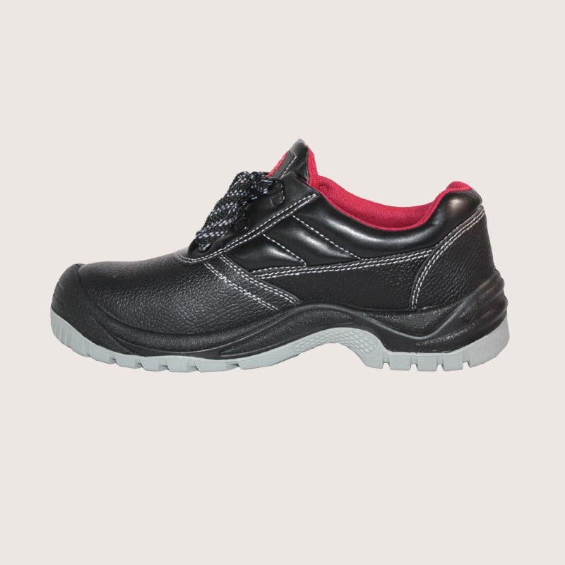 Рабочая обувь Витебск | Рабочая обувь Калининград | Скорпион - обувь для работы оптом