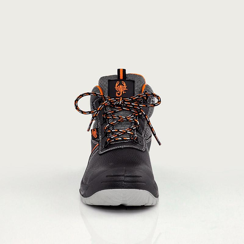 Где можно купить рабочую обувь | Рабочая обувь оптом от производителя | Скорпион - обувь оптом