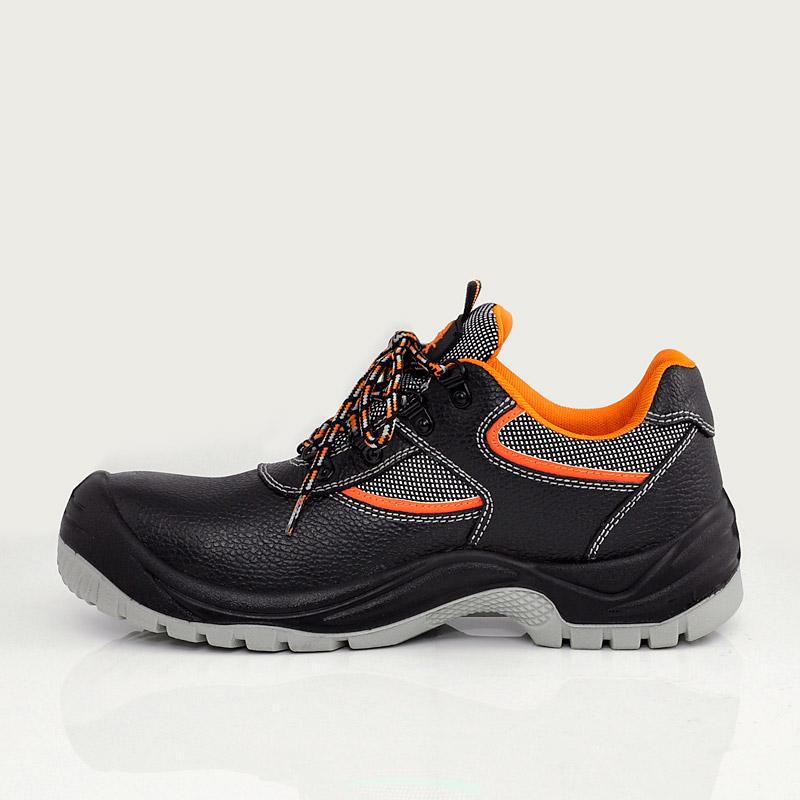 Рабочая обувь больших размеров для мужчин | Объединение рабочая одежда и обувь Ярославль | Скорпион - обувь для работы