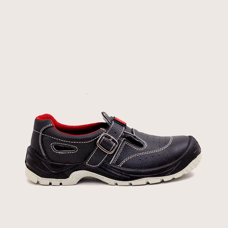Рабочая обувь сандали в спб | Сандали для работы оптом | Скорпион