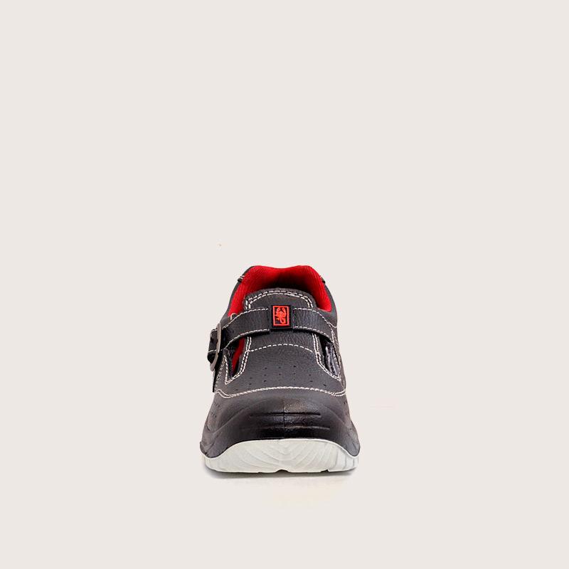 Спецодежда сандали | Купить ботинки сандали спецодежда Уфа | Скорпион - обувь оптом доставка по России