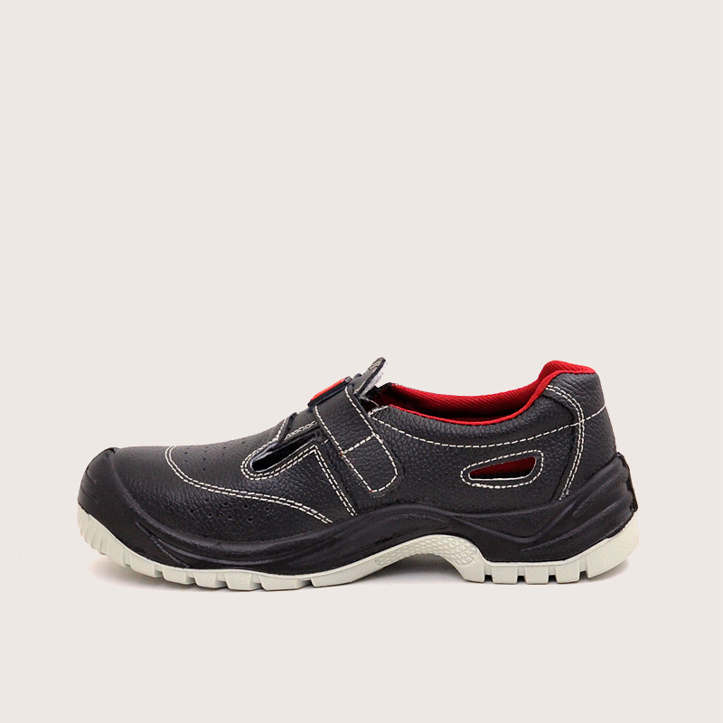 Купить рабочие сандали в спб | Сандали рабочие мужские летние | Скорпион - обувь оптом в России