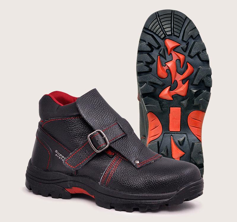 Обувь рабочая мужская летняя | Каталог рабочей обуви | Scorpion