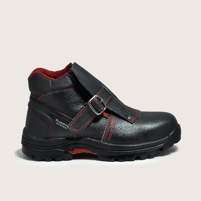 Рабочая обувь недорого | Производство рабочей обуви | Скорпион