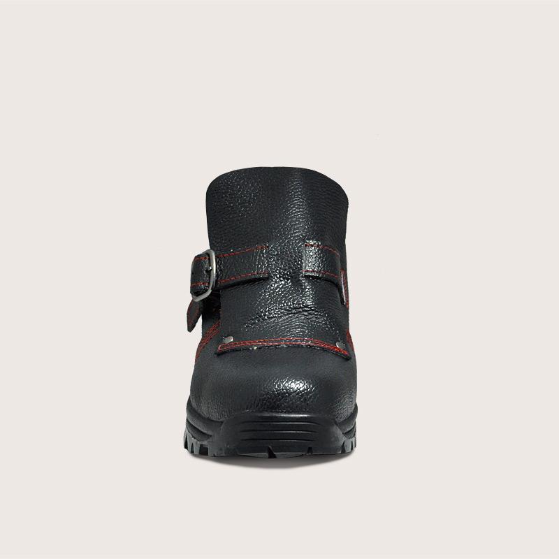 Рабочая одежда обувь средства индивидуальной защиты | Рабочая обувь официальный сайт | Scorpion