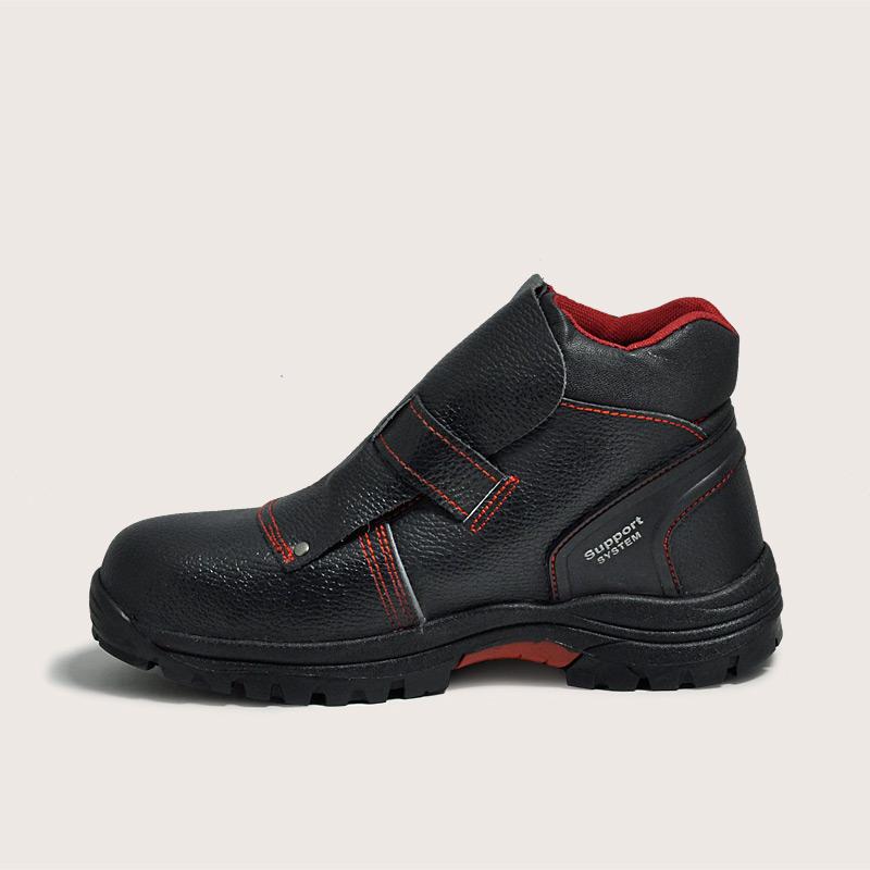 Зимняя рабочая обувь Екатеринбург | Сайт рабочей обуви | Скорпион - обувь оптом по России
