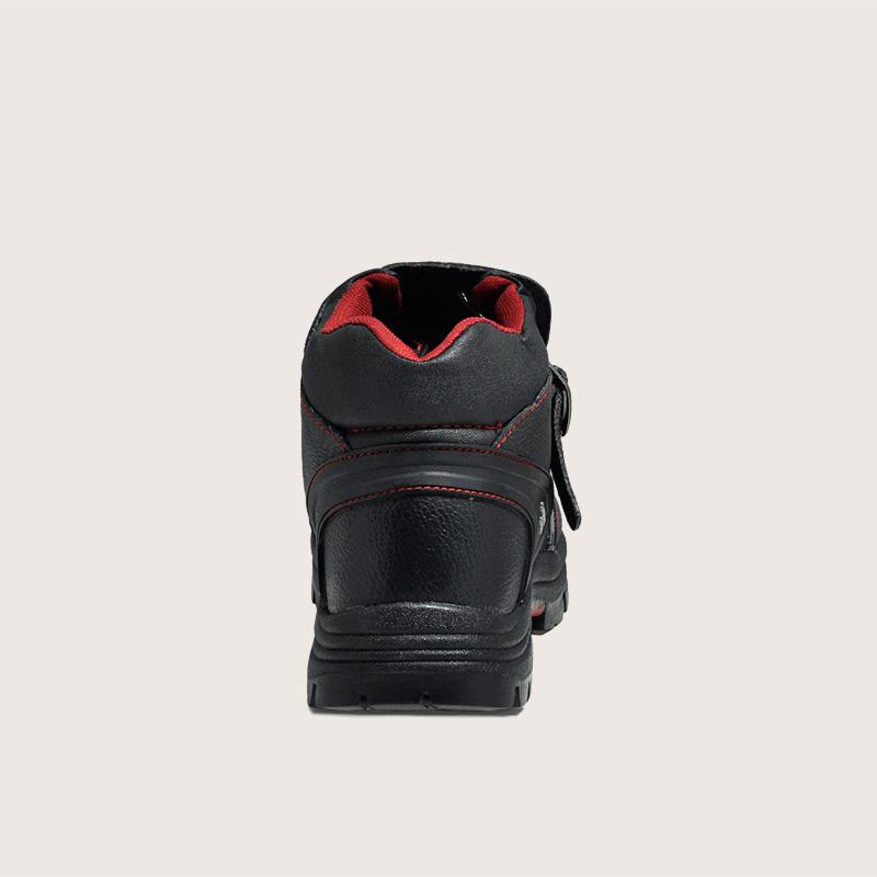 Рабочая обувь для мужчин летняя | Зимняя рабочая обувь для мужчин | Scorpion