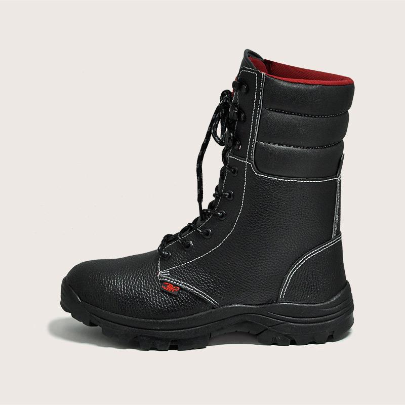 Рабочие ботинки размер | Рабочие ботинки купить в России | Скорпион - ботинки оптом с высокисм берцем