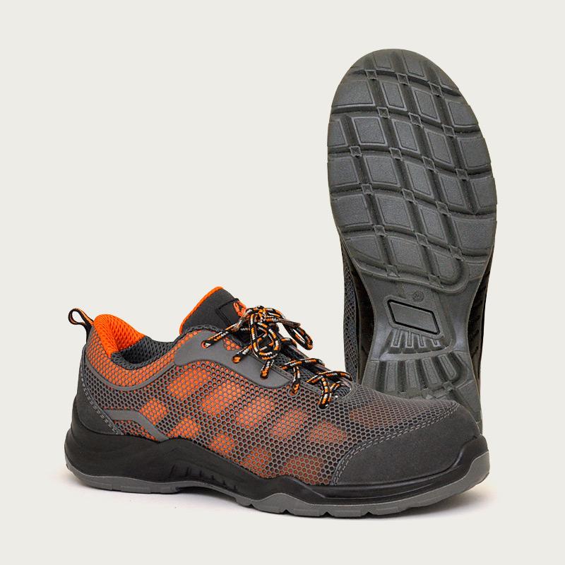Магазин кроссовок Красноярск рабочие | Кроссовки для работы на ногах мужские | Скорпион