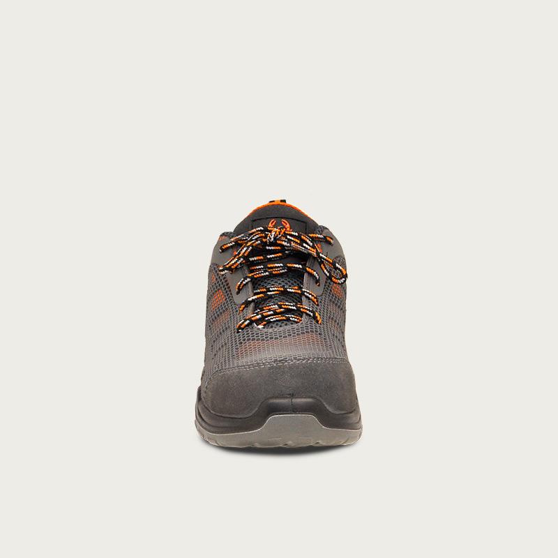 Спецодежда кроссовки рабочие | Купить рабочие кроссовки в интернет магазине недорого | Скорпион - обувь опт