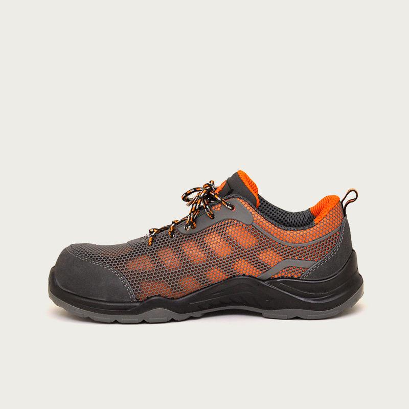 Кроссовки для работы на ногах | Кроссовки рабочие оптом | Скорпион