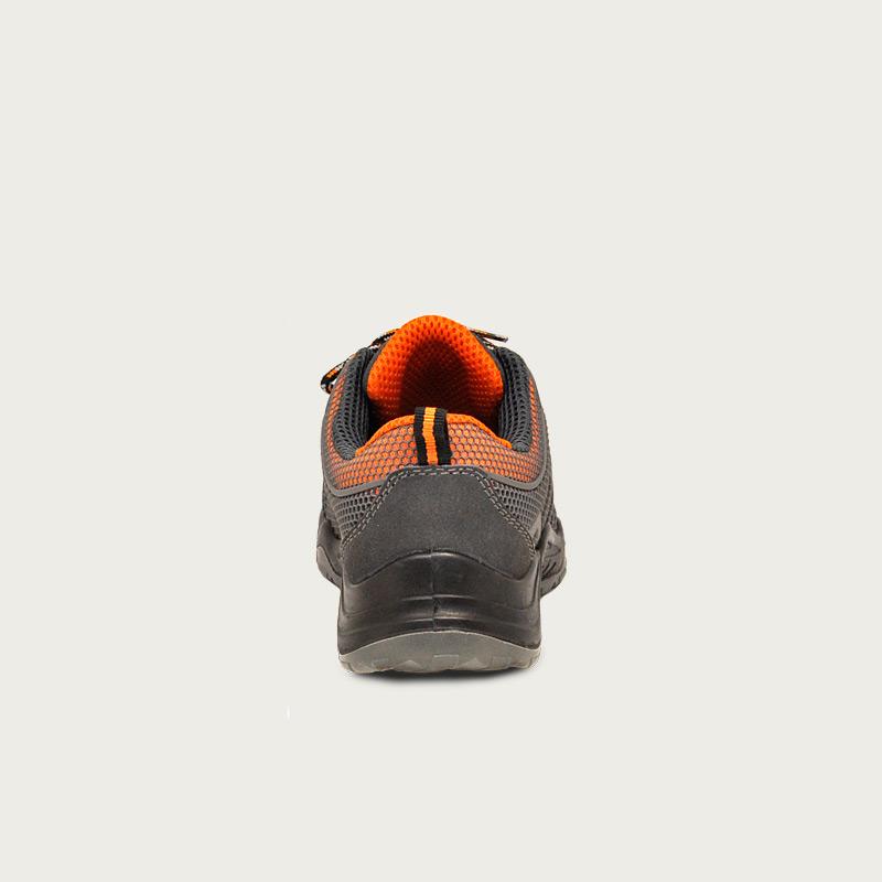 Кроссовки рабочие купить в спб | Купить кроссовки для работы | Скорпион
