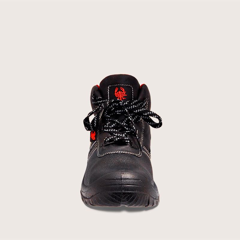 Рабочая обувь спецодежда | Купить рабочие ботинки в спб | Scorpion