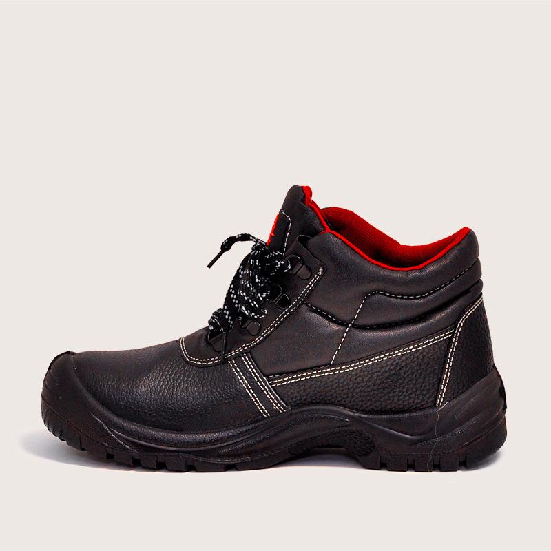 Купить рабочие ботинки Москве | Ботинки кирзовые рабочие | Скорпион