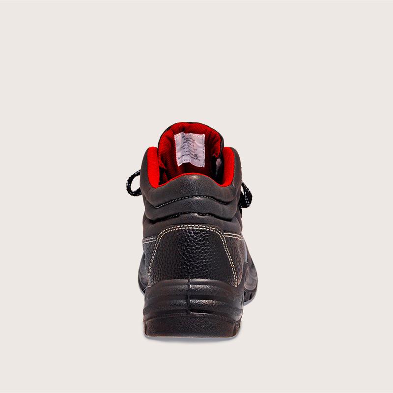 Рабочая обувь купить в Москве | Обувь оптом недорого | Скорпион - ботинки для работы