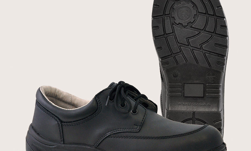 Ботинки рабочие летние | Купить рабочие ботинки летние | Скорпион - обувь рабочая оптом