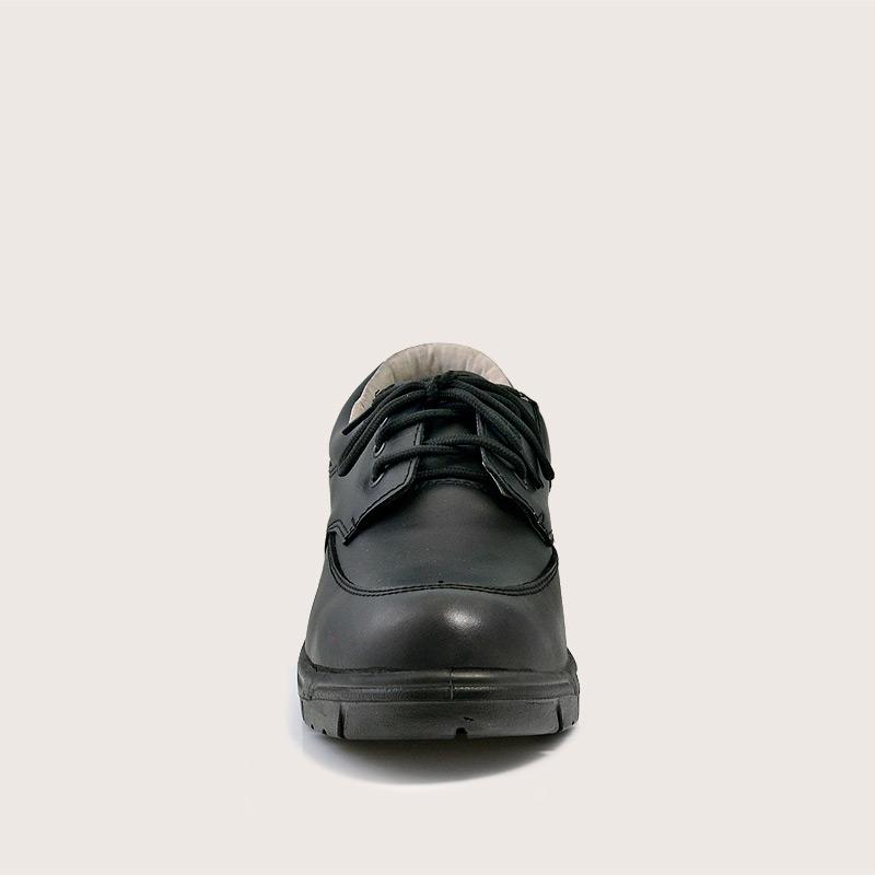 Туфли рабочие оптом | Купить рабочие туфли | Scorpion