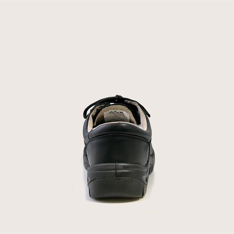 Защитная рабочая обувь | Рабочая обувь Россия | Scorpion
