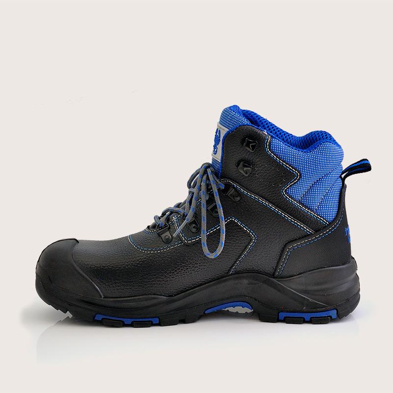Обувь оптом | Сайты обуви оптом | Скорпион - продажа обуви оптом в СНГ
