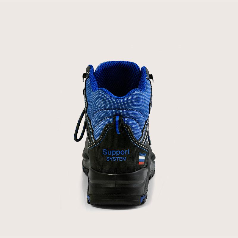 Купить ботинки оптом | Спецодежда Россия | Скорпион - обувь в России