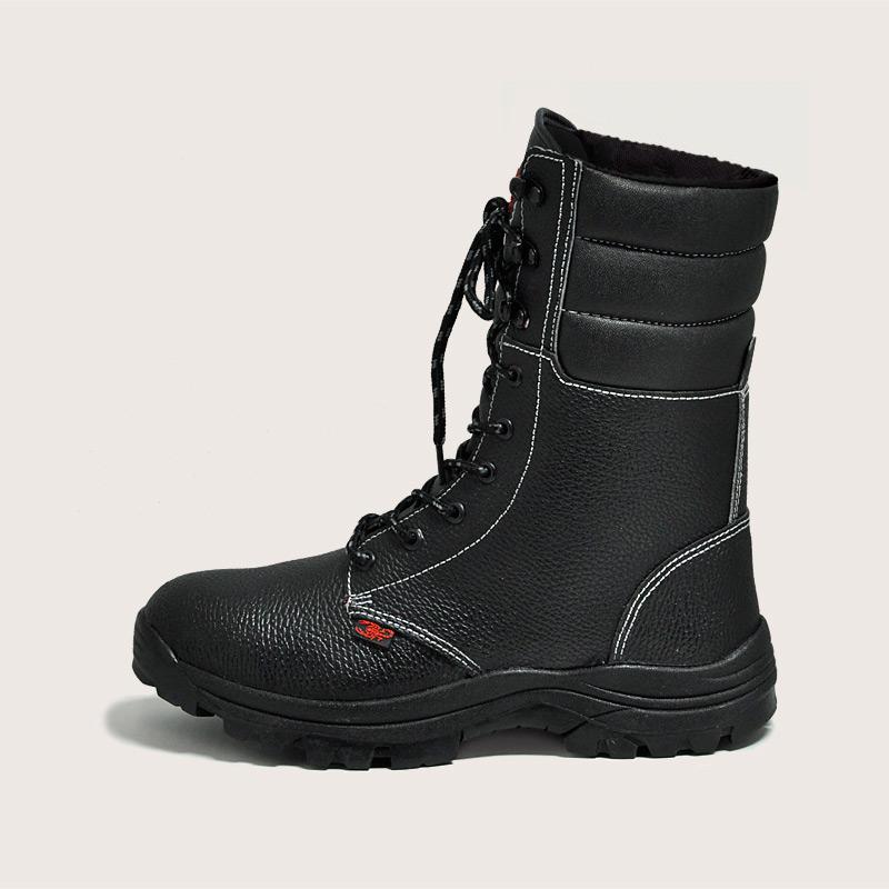 Ботинки с высоким берцем | Купить ботинки с высоким берцем | Скорпион - обувь оптом в России