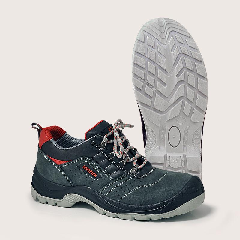 Ботинки рабочие минск | Купить рабочие ботинки в России | Скорпион - ботинки для работы