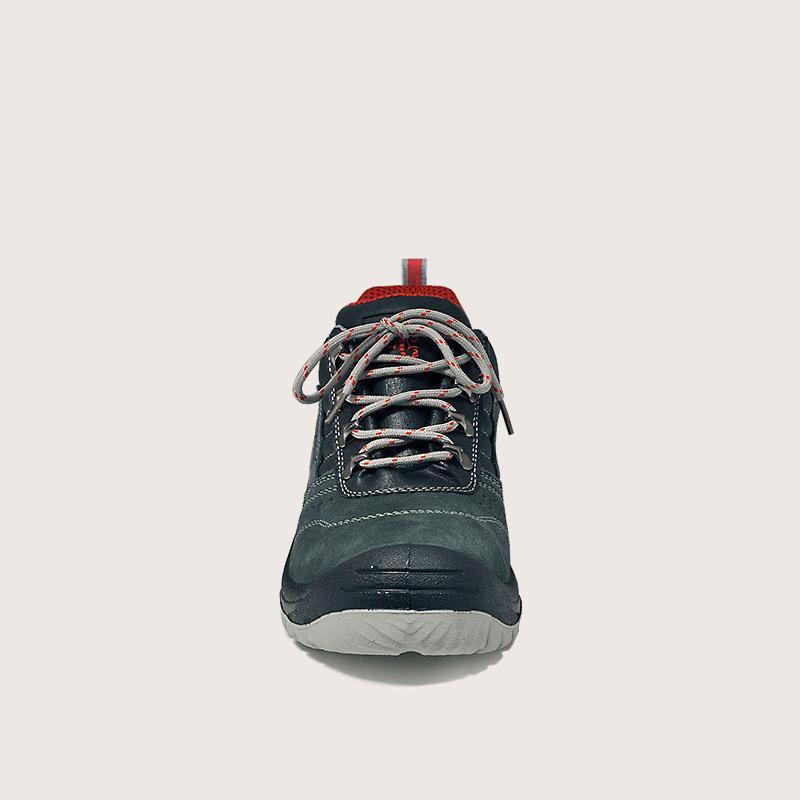 Купить рабочие ботинки в минске | Ботинки рабочие пу | Скорпион - обувь оптом в Минске