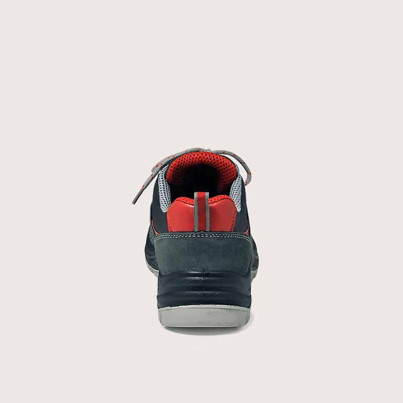 Кроссовки рабочие оптом | Спецобувь купить | Скорпион - одежда и обувь оптом в России