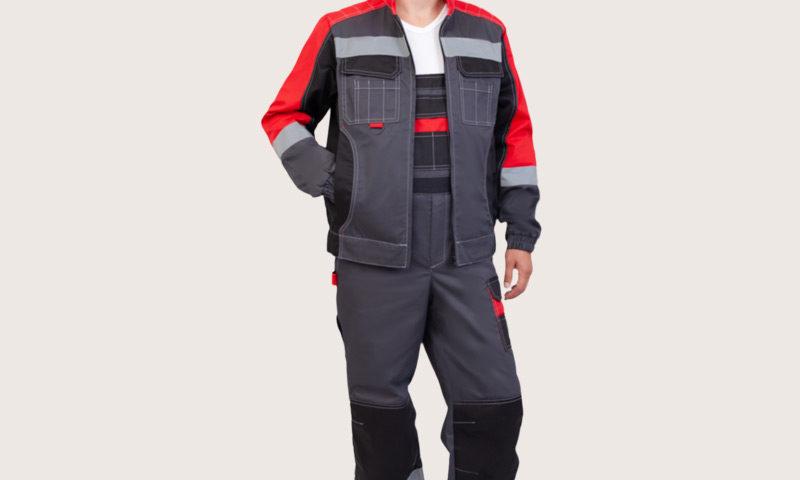 Рабочая одежда адреса | Магазин рабочая одежда адреса | Скорпион - одежда для работы