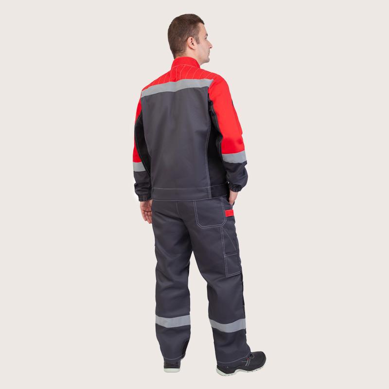 Рабочая одежда спб | Рабочая одежда спецодежда магазины | Скорпион - рабочие костюмы оптом