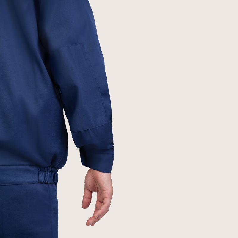 Размеры рабочей одежды | Рабочая одежда спецодежда москва | Скорпион - любые размеры спецодежды