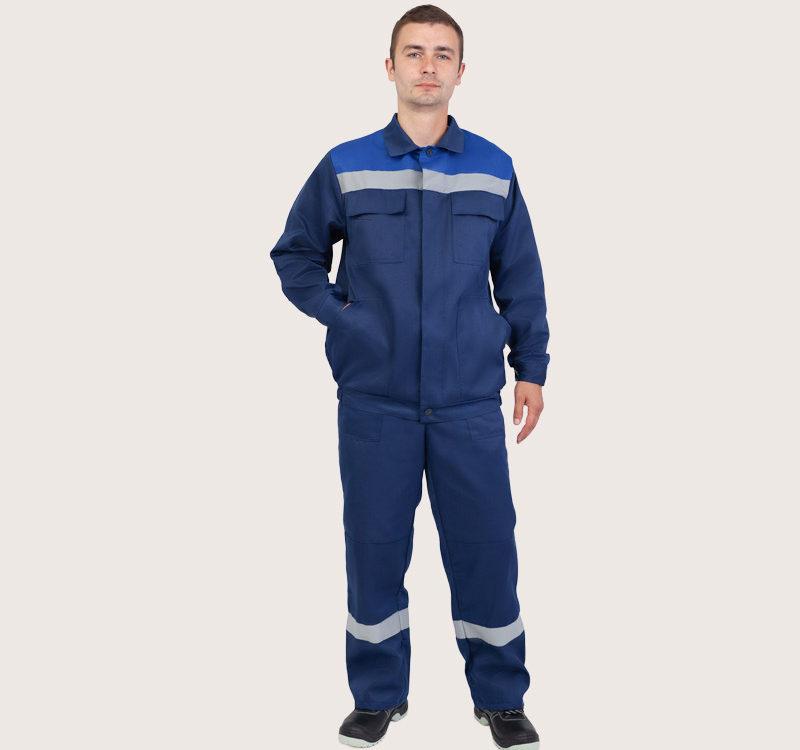 Рабочая одежда купить | Рабочая одежда спецодежда | Скорпион