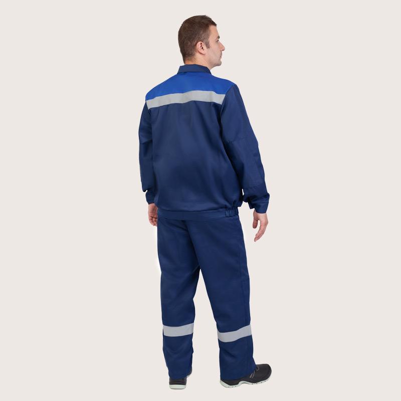 Рабочая одежда | Магазин рабочей одежды | Скорпион