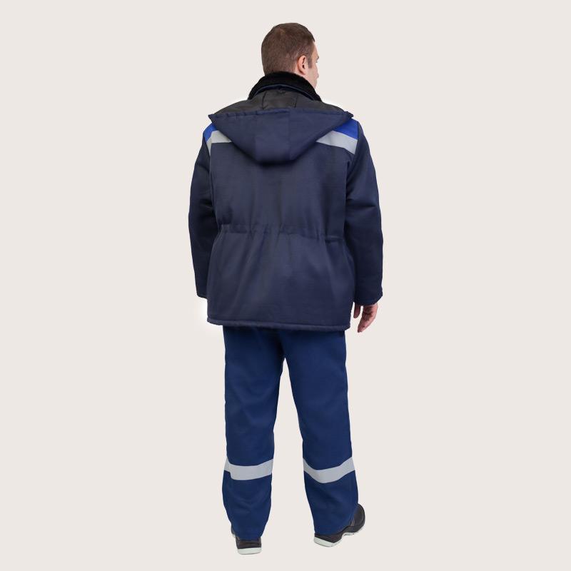 Рабочая одежда Екатеринбург | Интернет магазин рабочей одежды | Скорпион - рабочие костюмы оптом